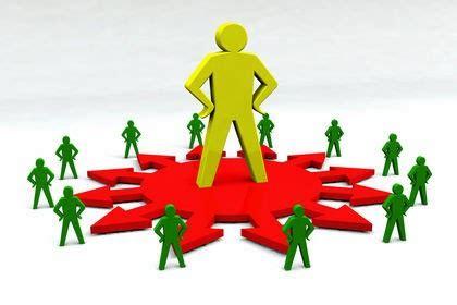 Contoh Makalah Business Plan Lengkap - Contoh L